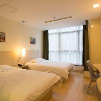 莫泰268(北京王府井步行街店)酒店預訂