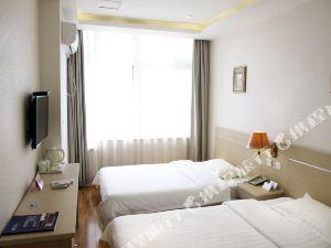 速8酒店(香河家具城店)