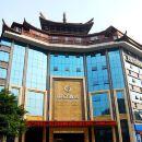 瀘州港華世紀酒店