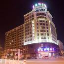 界首寶蘭假日酒店