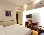 台州新中心酒店