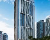 吉隆坡菲斯酒店
