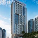 吉隆坡菲斯酒店(The Face Suites Kuala Lumpur)