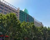阿克蘇億隆大酒店