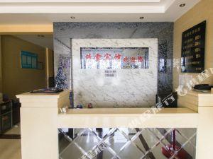 南陵清云賓館