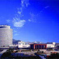 貴州飯店酒店預訂