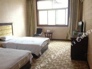 德昌新天地商務酒店
