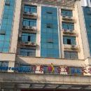 高安印象台灣精致大酒店