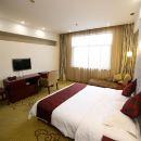 枝江宜昌峽州v8酒店