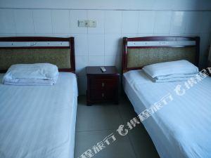 永修雙華旅館