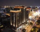 北京麗苑公寓