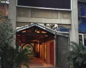 重慶雙龍井大酒店