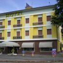 工業酒店(Hotel Industria)