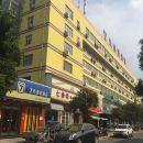 7天連鎖酒店(周口七一路市政府店)