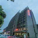 太倉倉隆酒店