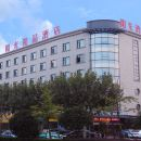 諸暨陽光精品酒店