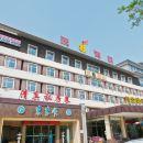速8酒店(邢台凱旋店)