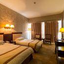 蘭溪香格里拉大酒店