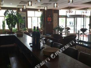 林西尚飲商務賓館