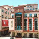 文昌龍園酒店
