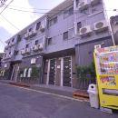 大阪天王寺無印之家主題酒店(Muji House  Tenojimae Osaka)