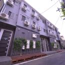 大阪天王寺無印之家主題民宿(Muji House  Tenojimae Osaka)