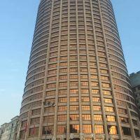 山西君宸大酒店酒店預訂