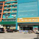 天成酒店(武城快捷店)