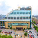 無錫香梅國際大酒店