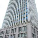 漢庭酒店(蚌埠嘉年華樂園店)