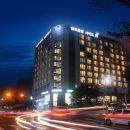 濟州島西歸浦Js VALUE酒店(Value Hotel Seogwipo Js Jeju)
