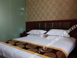 克拉瑪依葡京酒店