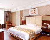 池州秀山國際大酒店