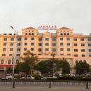 安寧吉灣大酒店