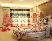 天津金夢酒店公寓
