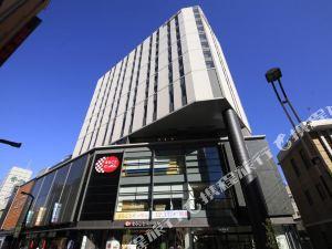 東京里士滿淺草國際酒店