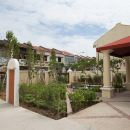 檳城爪夷峇峇娘惹宅酒店(Jawi Peranakan Mansion George Town)