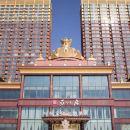 吉林可以居烏拉文化主題酒店