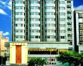 重慶亨通大酒店