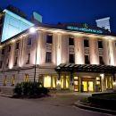 米蘭維斯孔蒂皇宮大酒店(Grand Visconti Palace Hotel Milan)