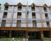 蘇梅島普倫查汶旅舍