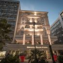 雅典娜格雷科泰爾酒店