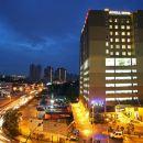 吉隆坡金禧大酒店(Cairnhill Hotel Kuala Lumpur)