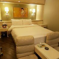 首爾W旅館酒店預訂