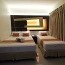 宿務南極中心酒店