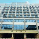 西充瀾苑酒店
