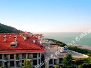 連云港四季海美景酒店