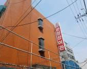 首爾恩情場旅館