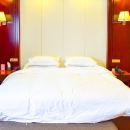 晉中唐韻酒店