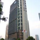 南昌禧悅麗尊酒店